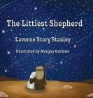 The Littlest Shepherd Cover Image