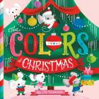 The Colors of Christmas Cover Image