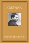 Kostana Cover Image