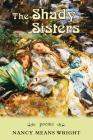 The Shady Sisters Cover Image