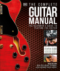 The Complete Guitar Manual Cover Image