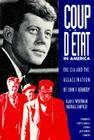 Coup d'Etat in America: The CIA and the Assassination of John F. Kennedy Cover Image