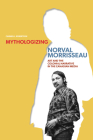 Mythologizing Norval Morrisseau: Art and the Colonial Narrative in the Canadian Media Cover Image