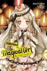 Magical Girl Raising Project, Vol. 6 (light novel): Limited II (Magical Girl Raising Project (light novel) #6) Cover Image