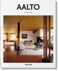 Aalto Cover Image