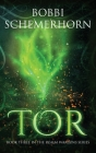 Tor Cover Image