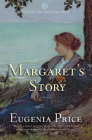 Margaret's Story: Third Novel in the Florida Trilogy Cover Image