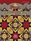 Tips for Longarm Quilting Cover Image
