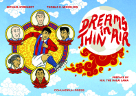 Dreams in Thin Air Cover Image