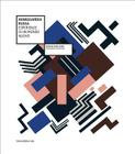 Russian Avant-Garde: New World Experience Cover Image