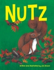 Nutz Cover Image