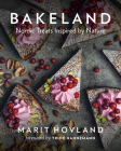 Bakeland: Nordic Treats Inspired by Nature Cover Image