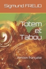 Totem et Tabou: Version française Cover Image