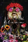 Arterial Bloom Cover Image