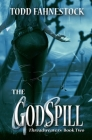 The GodSpill Cover Image