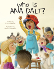 Who Is Ana Dalt? Cover Image