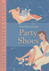 Party Shoes (Oxford Children's Classics) Cover Image