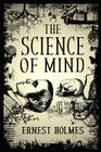 The Science of Mind Cover Image