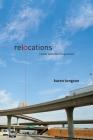 Relocations: Queer Suburban Imaginaries Cover Image