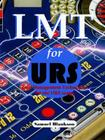Lmt for Urs Loss Management Techniques for the Ultimate Roulette System Range Cover Image
