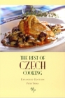 The Best of Czech Cooking: Expanded Eidtion Cover Image