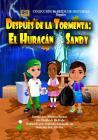 Después del Huracán_ El Huracán Sandy Cover Image