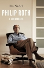 Philip Roth: A Counterlife Cover Image