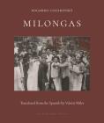 Milongas Cover Image