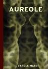 Aureole Cover Image