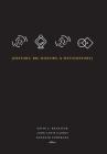 History, Big History, & Metahistory (Seminar #1) Cover Image