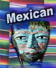 Mexican Art & Culture Cover Image