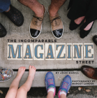 The Incomparable Magazine Street Cover Image