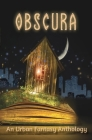 Obscura: An Urban Fantasy Anthology Cover Image