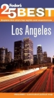 Fodor's Los Angeles' 25 Best Cover Image