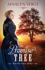 The Promise Tree Cover Image