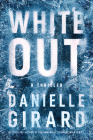 White Out: A Thriller Cover Image