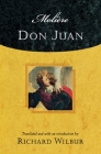 Moliere's Don Juan: Comedy in Five Acts, 1665 Cover Image