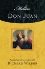 Don Juan, by Molière Cover Image