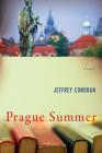 Prague Summer Cover Image