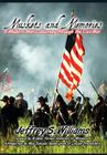 Muskets and Memories: A Modern Man's Journey Through the Civil War Cover Image