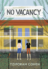 No Vacancy Cover Image