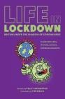 Life in Lockdown Cover Image