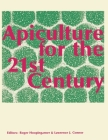 Apiculture for the 21st Century Cover Image