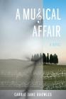 A Musical Affair Cover Image