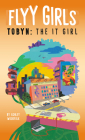 Tobyn: The It Girl #4 Cover Image