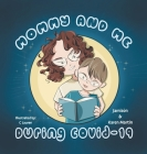 Mommy & Me During Covid-19 Cover Image