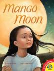 Mango Moon (AV2 Fiction Readalong) Cover Image