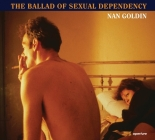 The Ballad of Sexual Dependency Cover Image