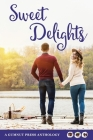 Sweet Delight Cover Image
