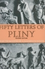 Fifty Letters of Pliny Cover Image
